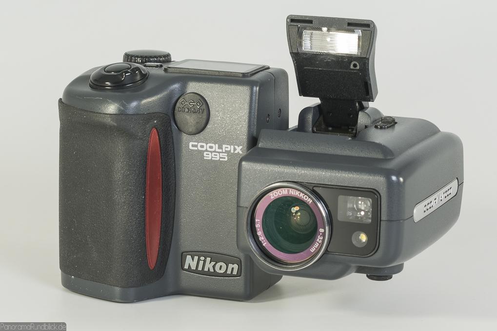2001 Neupreis: 1.250.- Euro